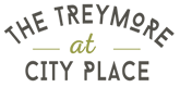 The Treymore at City Place  |  (214) 861-1501